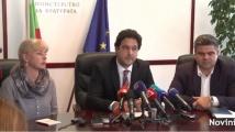 Сформират работна група, която да изработи конкретни мерки срещу фалшификатите на българското изобразително изкуство
