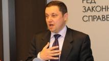 Яне Янев е подал сигнал към все още несформираната етична комисия на ГЕРБ