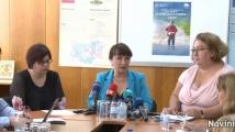По-малко закрити паралелки и повече кандидати извън София, сочат резултатите от първото класиране за гимназиите
