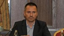 Ангел Джамбазки: Изборът на новия шеф на ЕК виси на косъм