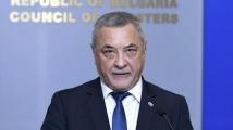 Валери Симеонов: Позицията ни е за отхвърляне на президентското вето