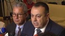ДПС няма да подкрепи президентското вето за субсидиите
