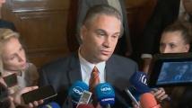 Пламен Георгиев: Всичко, което съм правил е законно