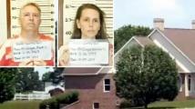Откриха българчета в къща на ужасите в САЩ