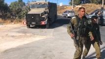 ЦАХАЛ започна операция след убийството на израелския войник