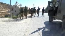 Бенямин Нетаняху: Ще хванем скоро убийците на войника ни