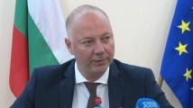 Росен Желязков отговори на БСП за лобистките интереси