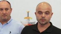 Издирваният за убийството на детето в Сотиря е прострелян при задържането му