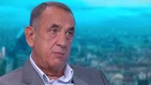 Криминалист за убиеца от Сотиря: Имало е симптоми за подобни престъпления при него