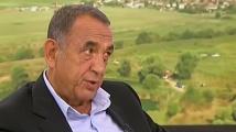 Случаят Негован няма аналог в историята на България, заяви криминалист