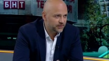 Мирослав Стефанов: Бомбените заплахи целят създаването на хаос