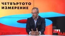 Свилен Стрезов: Тайната на добрата реклама е в баланса
