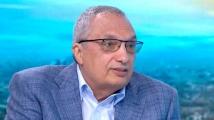 Костов предупреди за голяма опасност, която заплашва демокрацията