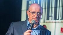 Интервю с г-н Росен Мисов за наградите BAwards 2019