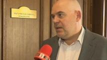 Иван Гешев разкри схемите на ръководството на БАБХ-Бургас