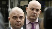 Разбиха организирана престъпна група за лихварство в кв. Христо Ботев