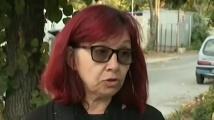 Дъщерята на блъснатата от сина на шефа на НАП-Пловдив жена: Майка ми е премазана, хвърчала е 10 метра