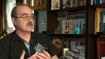 Юрий Борисов: Защо ме отведоха с белезници, щом съм само свидетел?