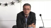 Биков и Гърневски с коментар за шпионския скандал и апел към БСП