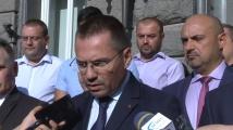 ВМРО ще бъде голямата изненада на изборите в София