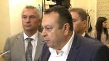 Хамид Хамид: Не желаем българските курорти да се превръщат в старчески домове