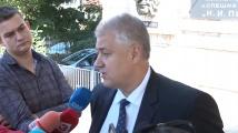 От Пирогов разкриха подробности за състоянието и операцията на Караянчева