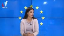 Социолог: Битката за кмет на София ще е оспорвана, Мая Манолова разтваря ветрилото