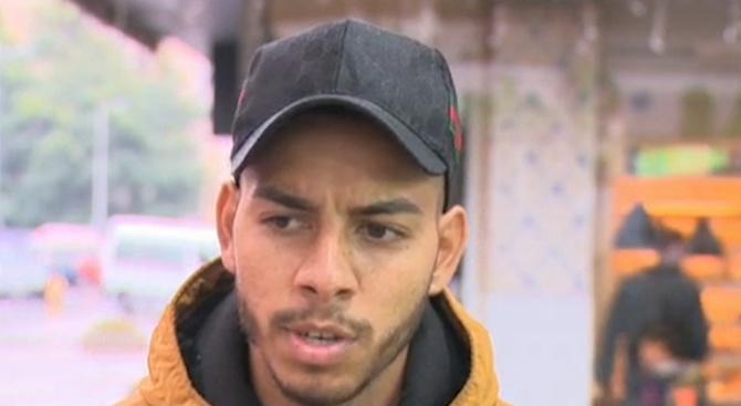 Приятел на загиналия боксьор: Треньорът го пита дали иска да му бие инжекция в дупето