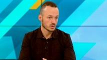 Политолог: Левски и ЦСКА се преместиха на политическия терен