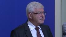 Министър Ананиев: 86 млн. лева ще влязат в болничните бюджети до края на годината
