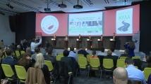 Фандъкова, Манолова, Джамбазки, Игнатов и Бонев в дебат за пътната безопасност и транспорта в София