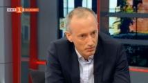 Красимир Вълчев: Истерията в Сливен е атака срещу образователната система