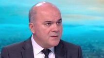 Бисер Петков с гореща информация за изоставянето на деца