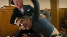 Превърнаха Тръмп в убиец