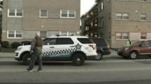 Убиецът от Чикаго живеел сам, не плащал данъци и проявявал агресия към съседите