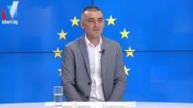 Кандидатът за кмет на р-н Оборище: Водим позитивна кампания