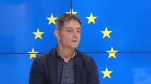 Кандидатът за кмет на р-н Средец: Градът расте, растат и автомобилите