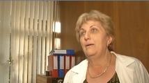 Управителят на болницата, в която бе забравена жена в скенер за 6 часа: Еми...забравена е
