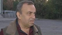 Разкриха подробности за убийството след скандал за силна музика в Ловешко