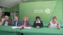 Мая Манолова: Защо г-жа Фандъкова 10 години мълчи за високите сметки на Топлофикация