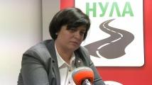 Защо в България хората продължават да плащат с живота си?