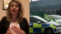 Наша сънародничка от Лондон с последна информация за камиона в Есекс