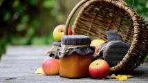 Как чрез правилно хранене да преборим вирусите през есента