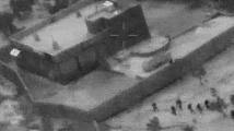 Пентагонът разпространи кадри от операцията по ликвидиране на Ал Багдади