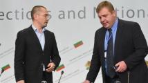 България с протестна нота след изказването на Макрон