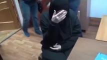 Окошариха финансистки на ИД в Русия