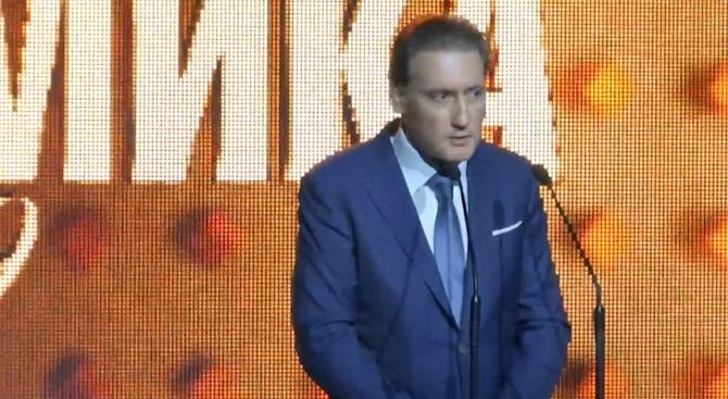 Кирил Домусчиев: Надявам се България да стане едно по-добро място за бизнес и инвестиции