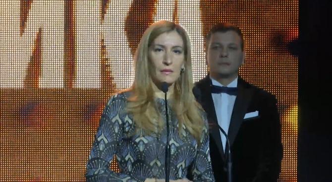 Ангелкова: Ще насърчаваме организирания туризъм със специален механизъм
