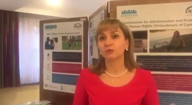 Диана Ковачева изпраща препоръка до социалния министър за втория стълб на пенсионното осигуряване