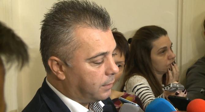 ВМРО обясни: ОП предложи само увеличението на минималната пенсия и да не се заплаща за детска градина